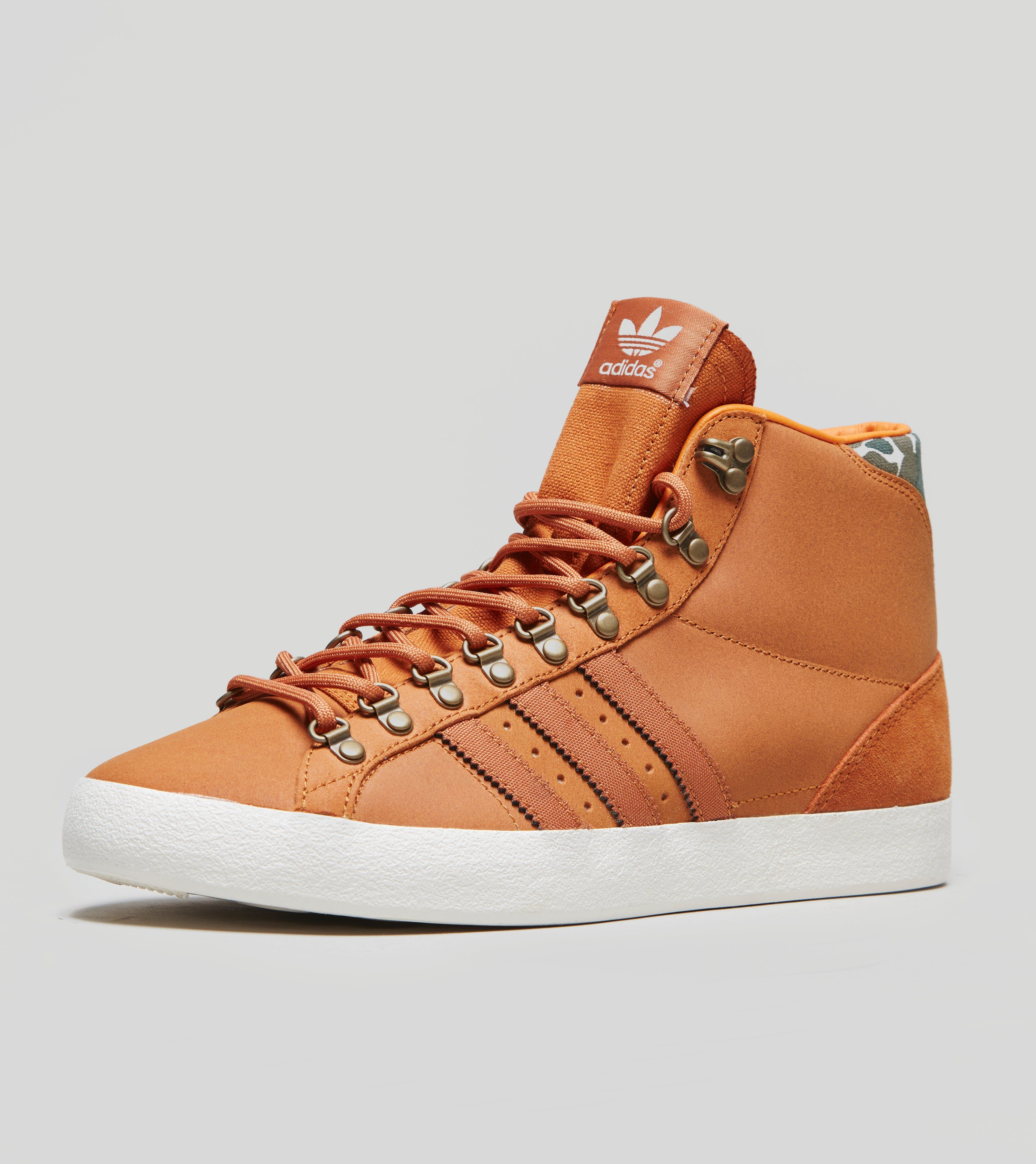 sneakers for cheap ad647 fd8d6 adidas Originals Basket Profi OG