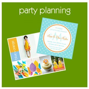 cool a virtual party planner entertaining and party ideas