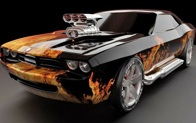 Muscle Cars Cars Muscle Cars Chevrolet Vehicles Muscle