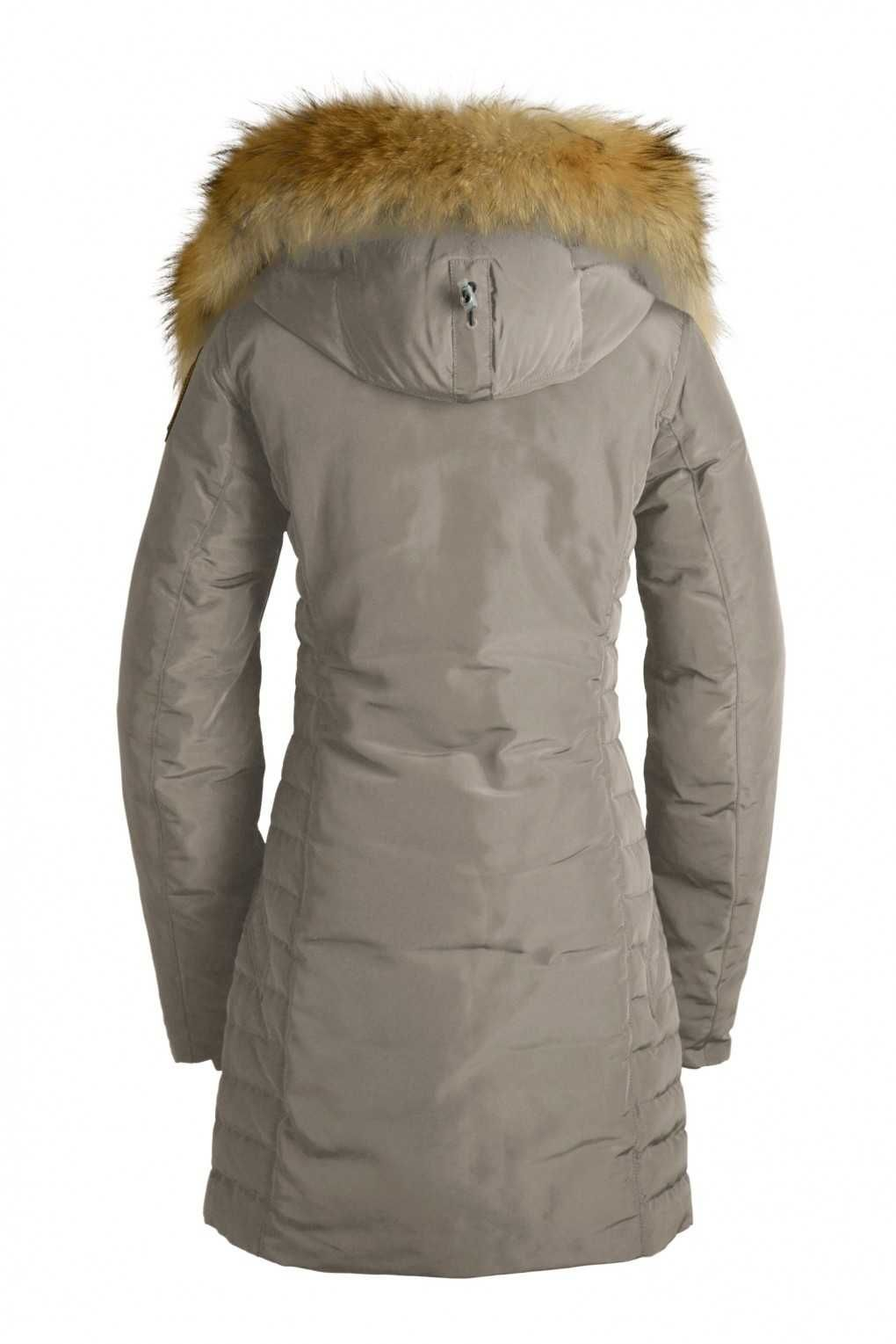 parajumpers parka outlet