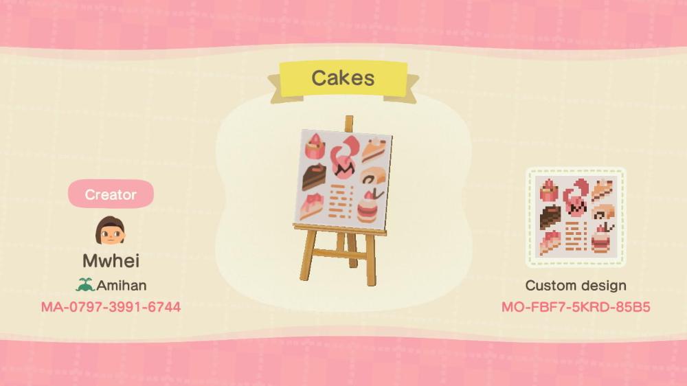 Pin on Animal Crossing あつまれ どうぶつの森