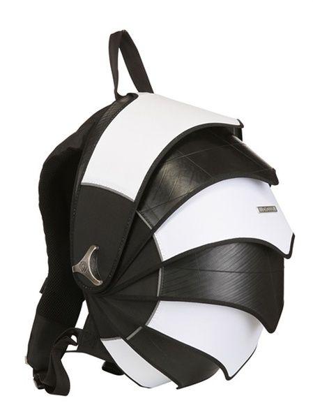 71212a4151 pangolin backpack