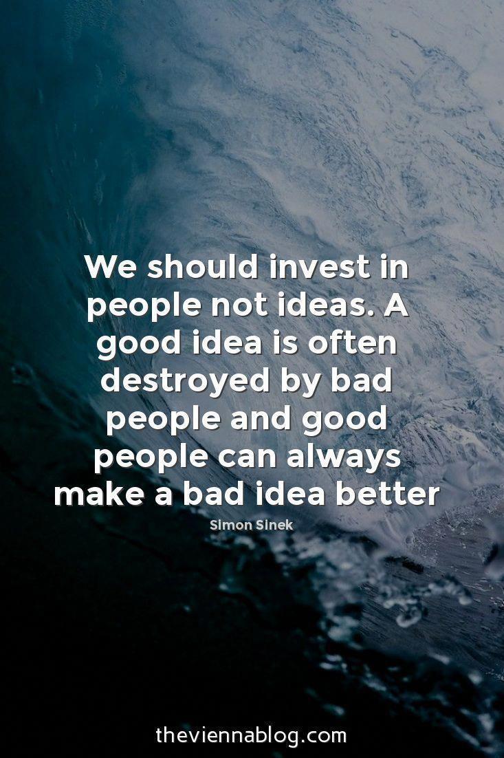 Home Business Reddit Inspirational Leadership Quotes Short
