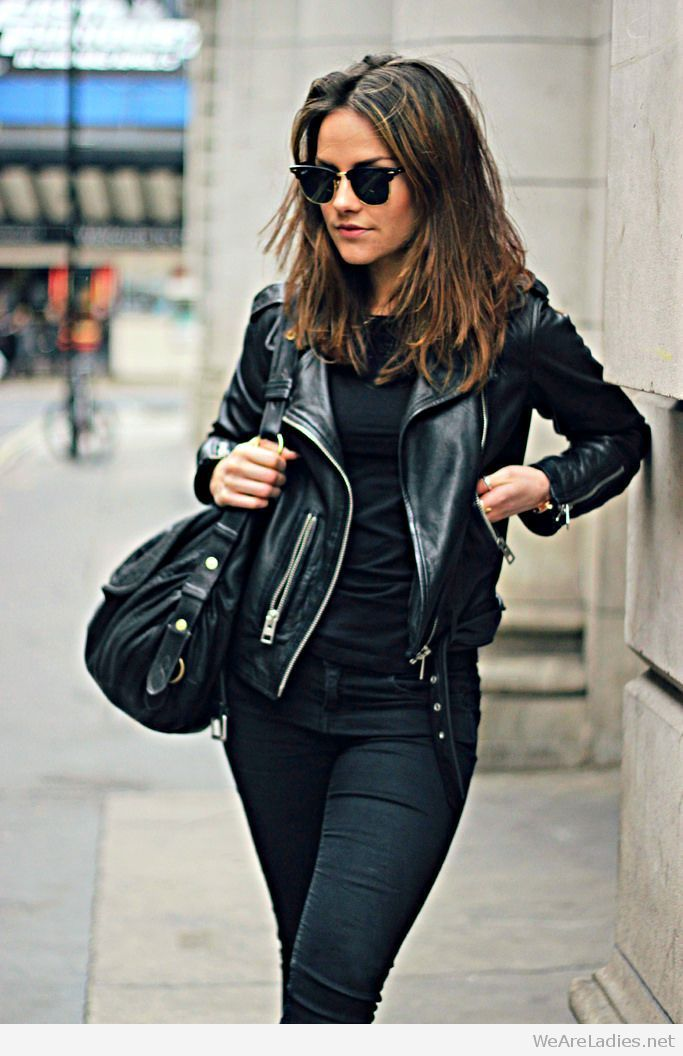 rock and roll style for women  google search  fashion
