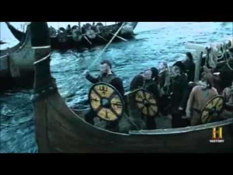 vikings Season 4 episode 7 New