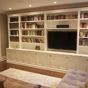 Best Found On Google From Custommade Com Living Room Built 400 x 300