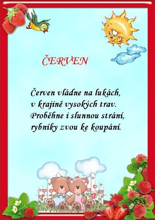 červen   Poster, Character, Winnie the pooh