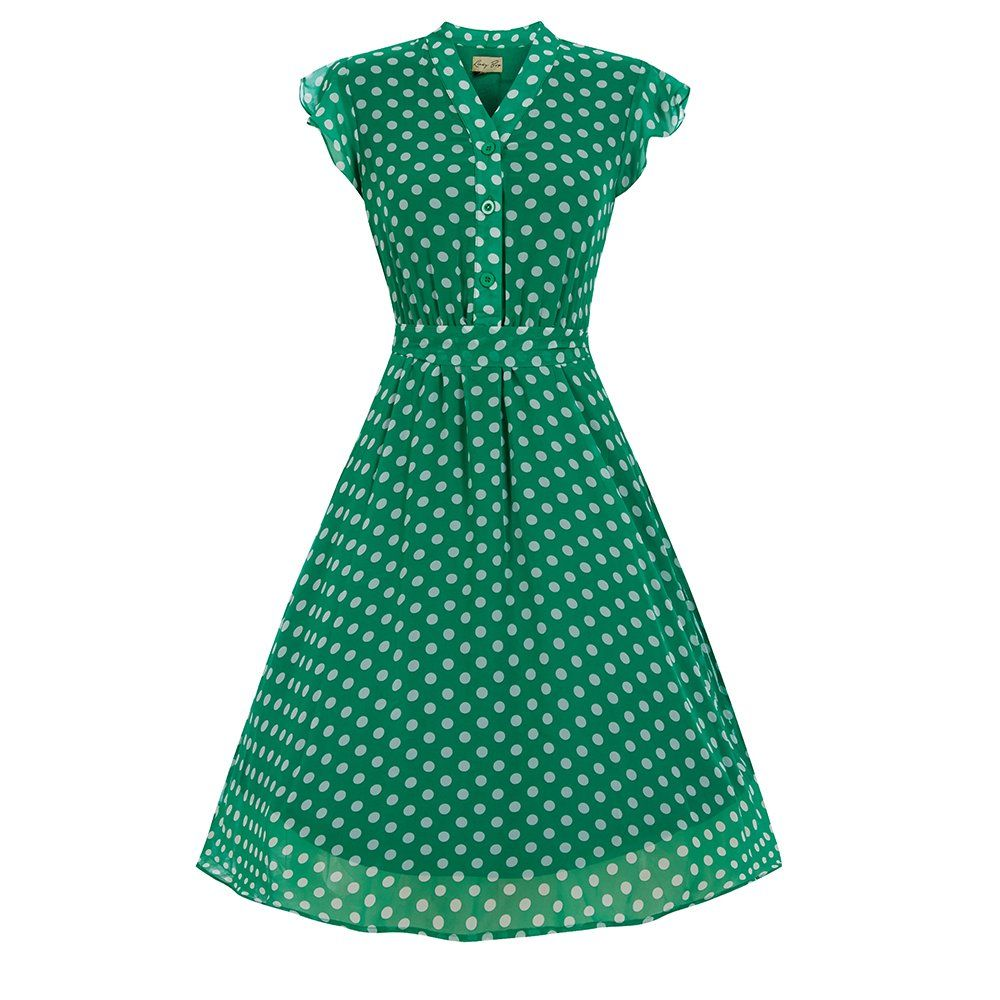 The 25 Best Ladies Day Dresses Ideas On Pinterest