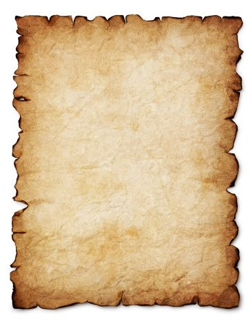 Old Parchment Background Burnt Stock Photos And Pictures Old Paper Background Parchment Background Map Background