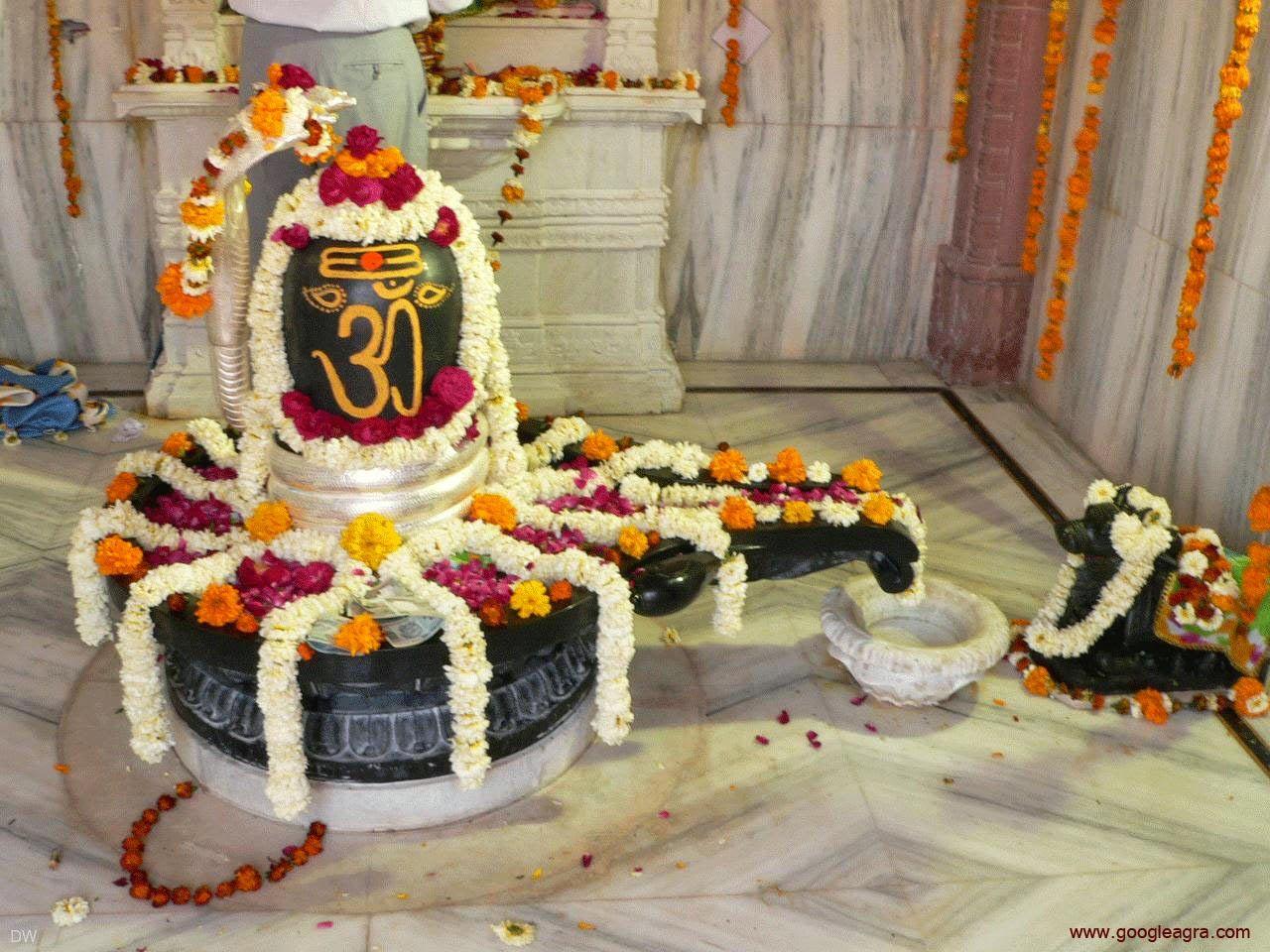 Shivling www.googleagra.com | Lord shiva, Maha shivaratri wishes, Shiva
