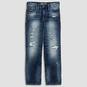 Boys' Cherokee Jeans