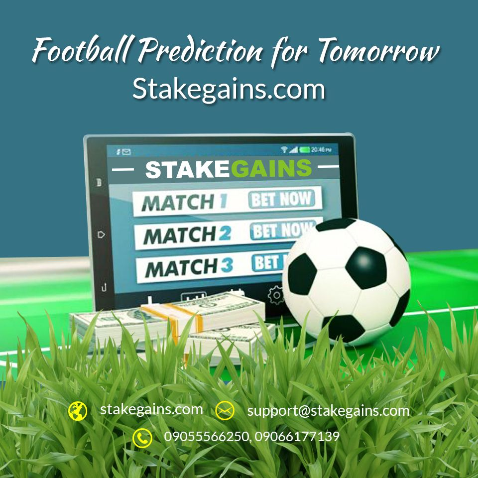 The Free Best Football Predictions And Statistics Website Of The