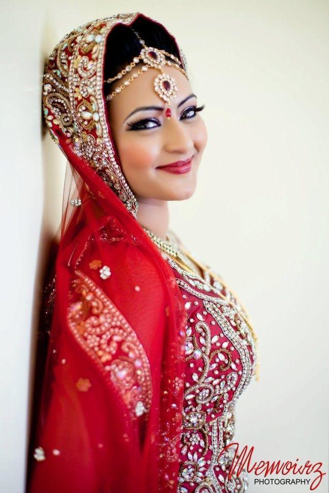 Punjabi Wedding Pics