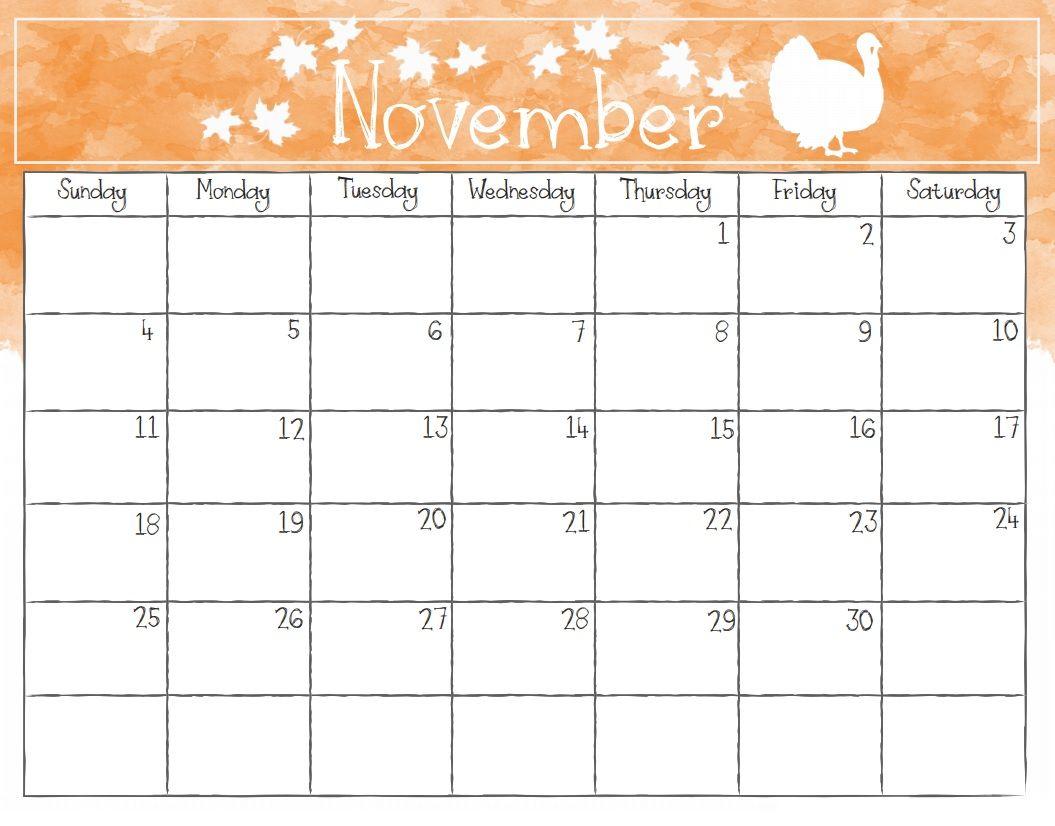 thakur prasad calendar november 2018 pdf