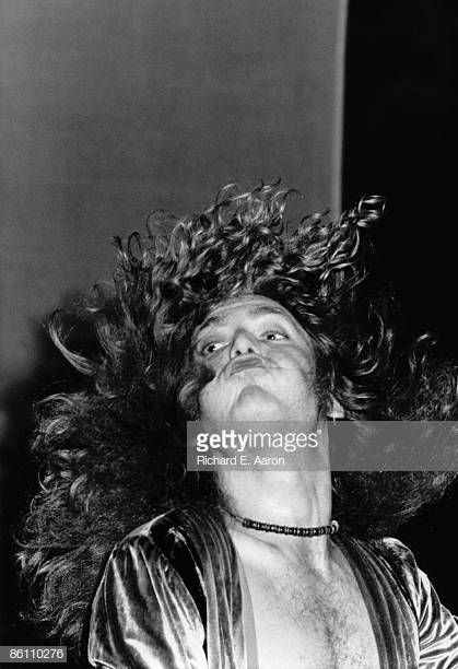 Robert Plant Pictures and Photos - Getty Images #robertplant