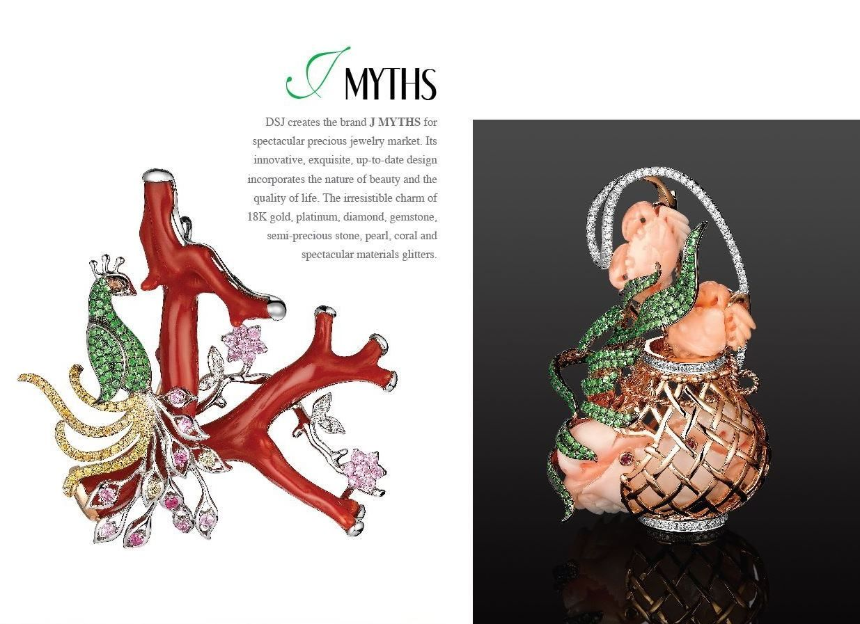 innovative exquisite nature of beauty quality of life J MYTHS