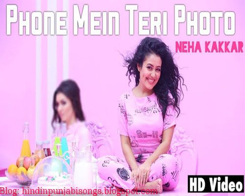 Picture photo video download hd songs