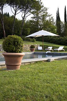 Pool Bauer christine bauer fotografie exteriors europe grass around pool