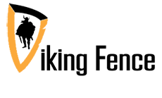 Viking Fence Supply Store And Commercial Contractor In Garland Tx Texas Fence Contractor Fence Contractors