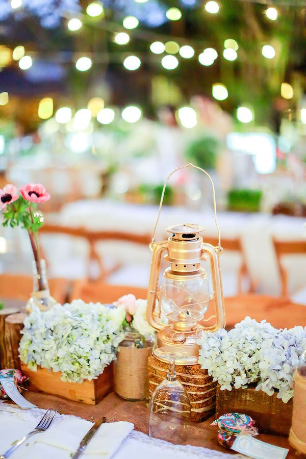 Gorgeous Glamping Wedding Details Pinterest Wedding Blog