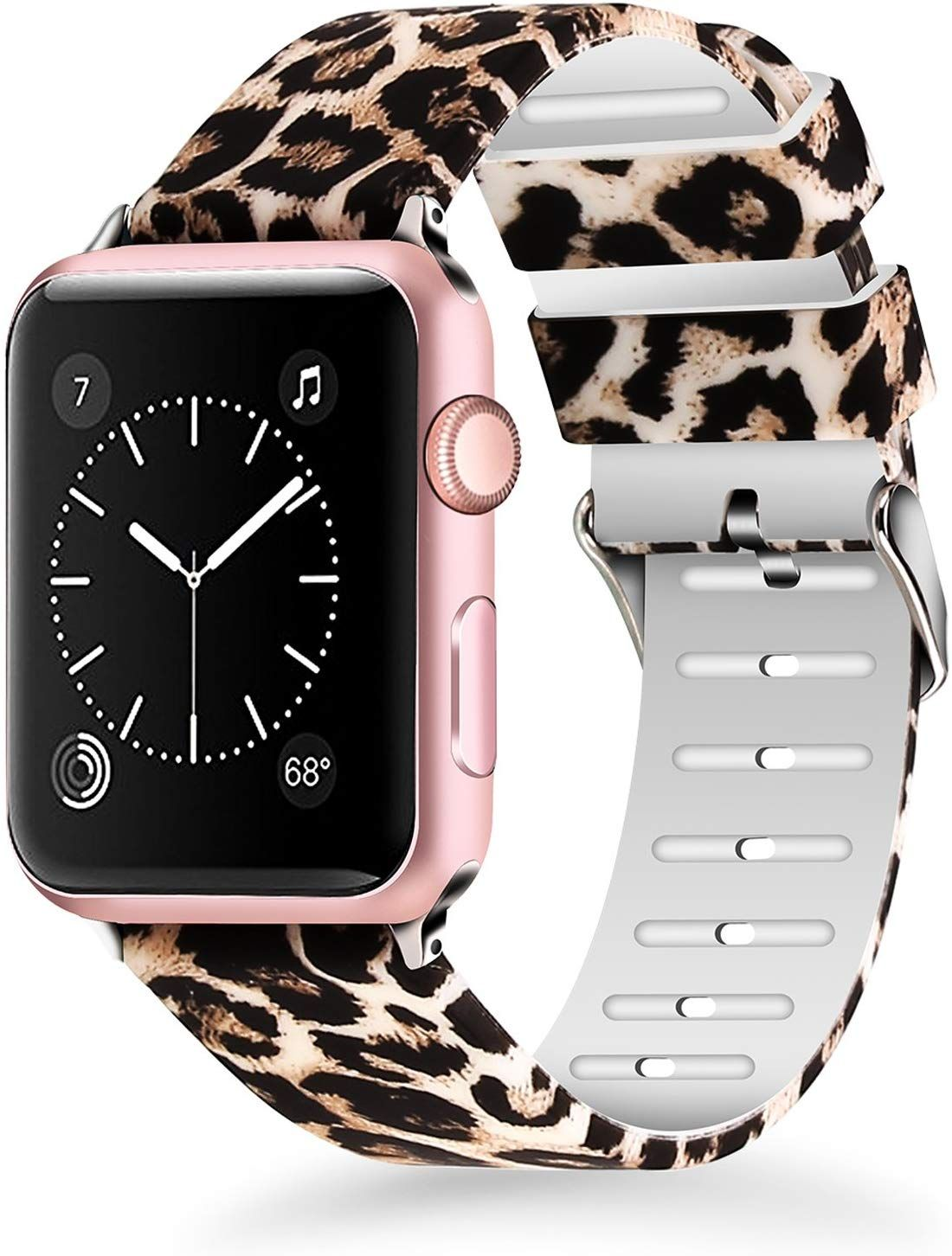 Pin by brick_andmaple on Amazon Finds 38mm apple watch