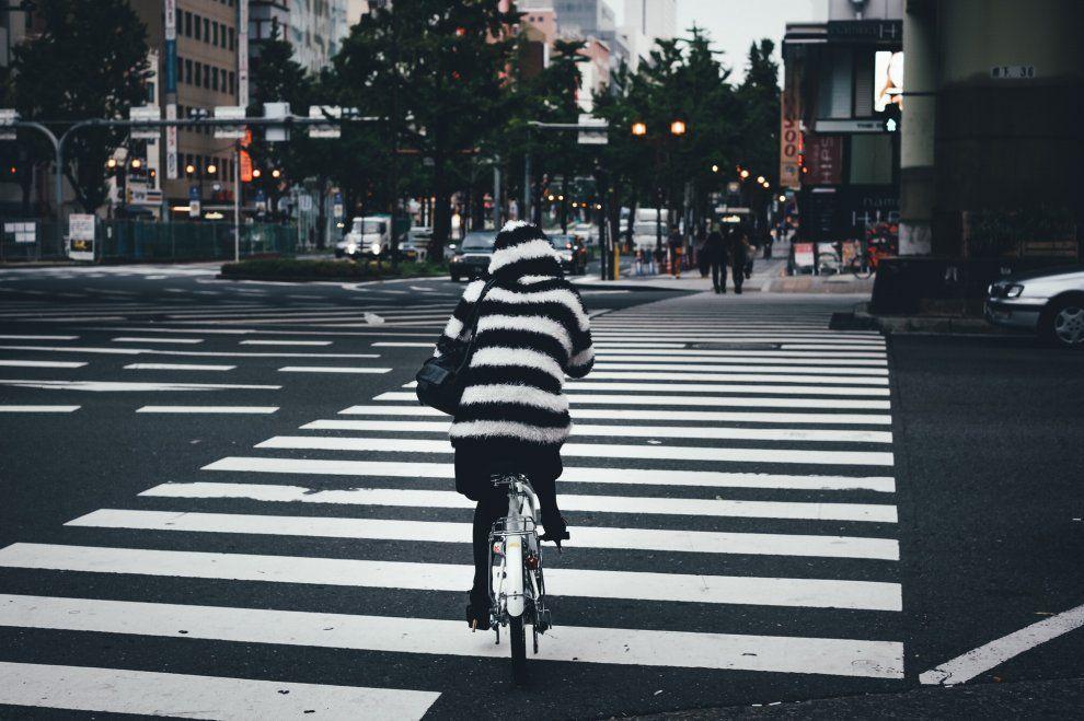 Il misticismo nella quotidianità: le strade giapponesi negli scatti di Takashi Yasui - Repubblica.it