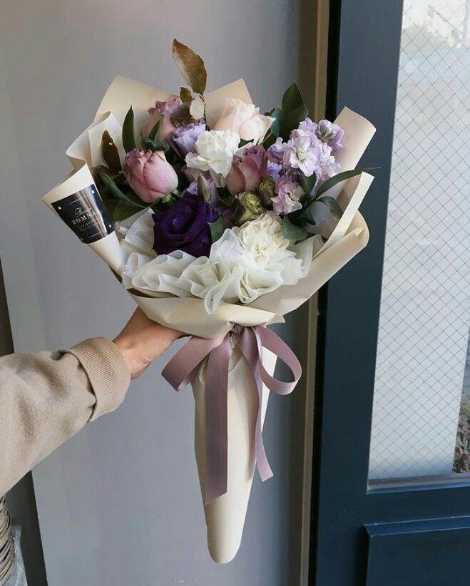 @flower.bomnal