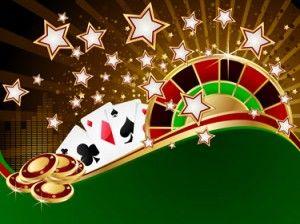 Casino net game