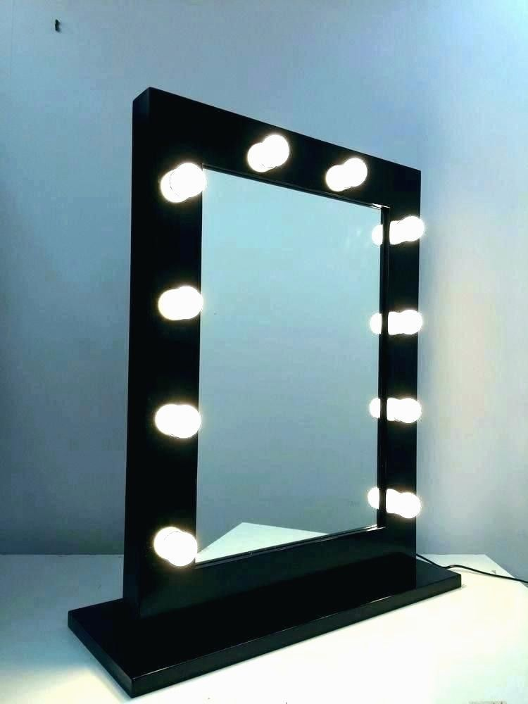 30 Unique Light Up Mirror Ikea | Unique lighting, Mirror ...