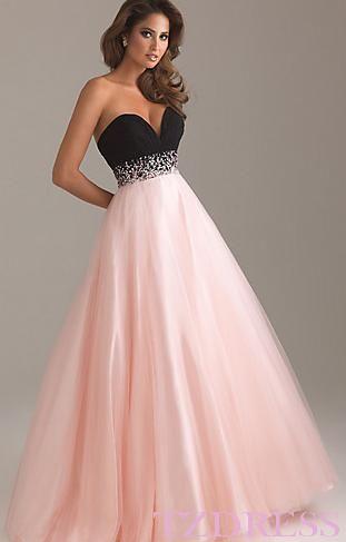 mooie jurken voor een feest
