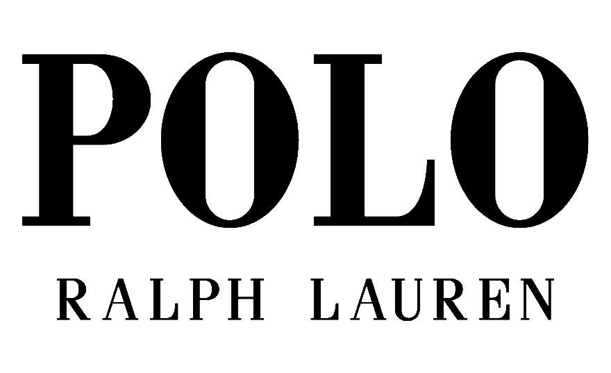 Polo Ralph Lauren Wordmark Ralph Lauren Logo Polo Logo Fashion Logo Branding
