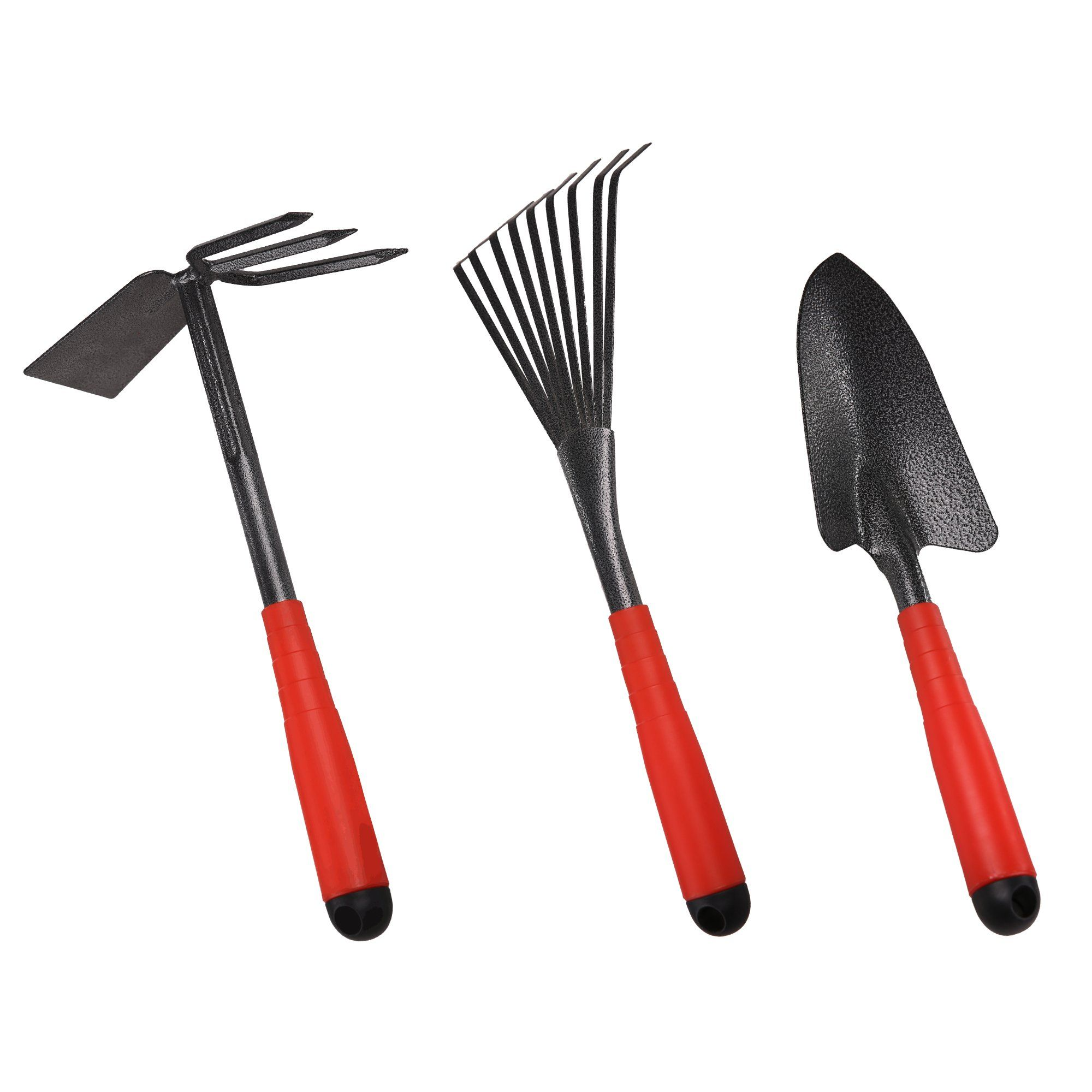 fe166a564802244cd4c4440bfe6d51bd - Bloom 4 Piece Gardening Tool Set