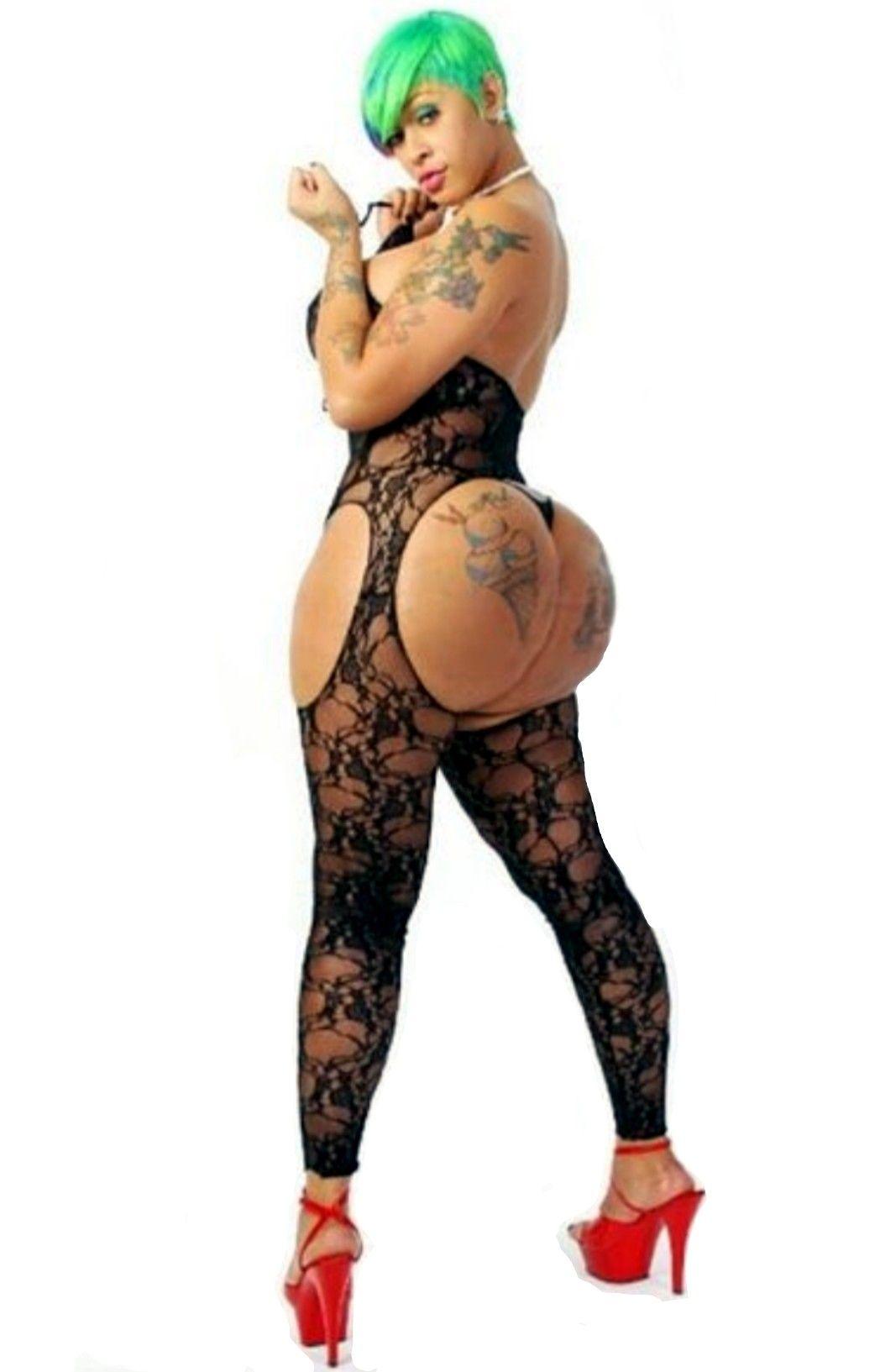 Sexy latinas riding big cock