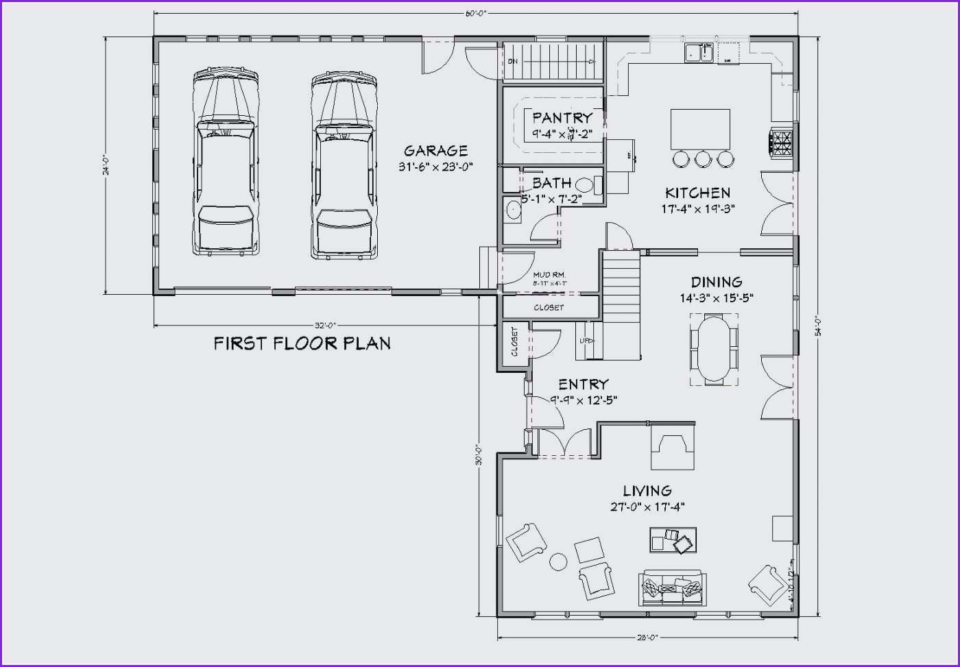 Awesome 2500 Sq Ft Ranch House Plans Awesome 2500 Sq Ft Ranch House Plans 2500 Sq Ft Ranch House Plans  Awesome 2500 Sq Ft Ranch House Plans  51 Alternative Single Story...