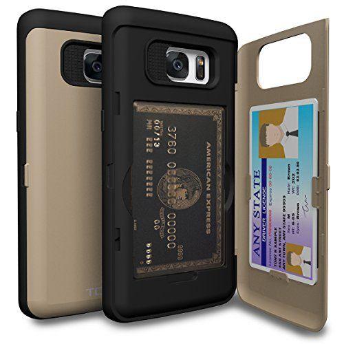 Robot Check Samsung Galaxy S7 Edge Samsung Galaxy S6 Edge Wallet Case