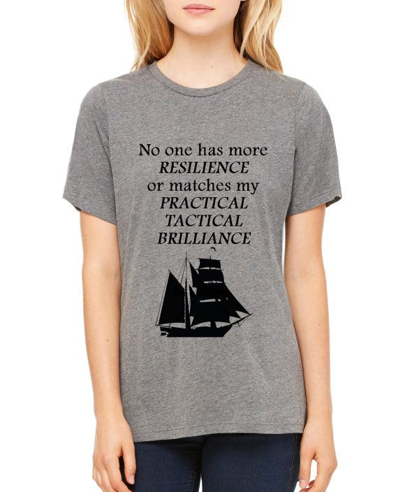 34fb6fca Guns and Ships Hamilton t-shirt unisex tee tshirt Broadway musical Lafayette