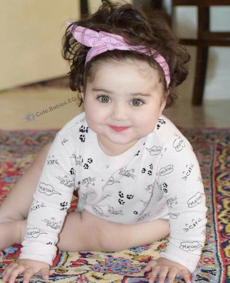 Pin By Zameer Zameer On Angeles Cute Baby Wallpaper Cute Baby Girl Pictures Cute Kids Photography