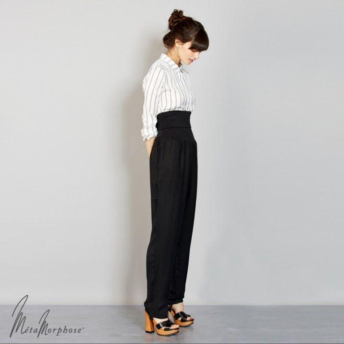 f076729963e9 Première marque de mode de prêt à porter tendance pour les femmes avec des  vêtements biologiques pour une mode naturelle - Ekyog vêtements bio pour  les ...