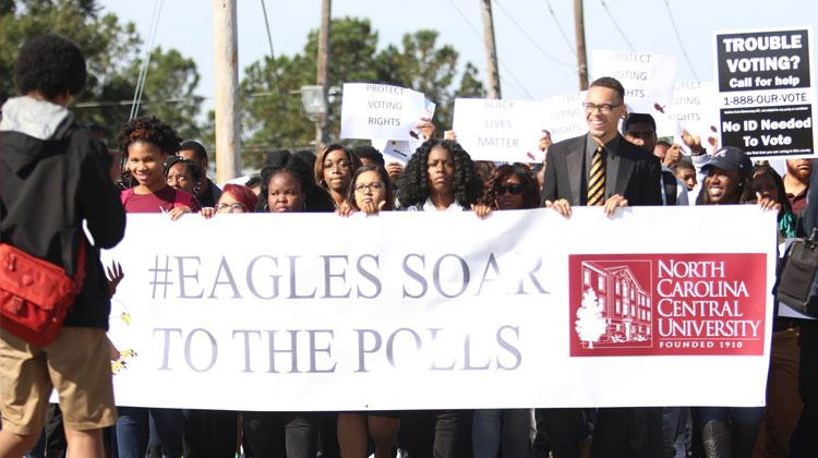 Reasons Why Voting is Critical to the Life of Public HBCUs http://hbculifestyle.com/voting-is-critical-to-public-hbcus/?utm_campaign=coschedule&utm_source=pinterest&utm_medium=HBCU%20Lifestyle&utm_content=Reasons%20Why%20Voting%20is%20Critical%20to%20the%20Life%20of%20Public%20HBCUs