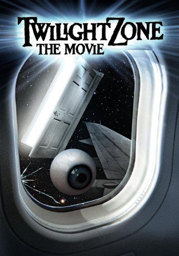 Twilight Zone: The Movie [HD] -  - http://ehowsuperstore.com/bestbrandsales/movies-tv/twilight-zone-the-movie-hd