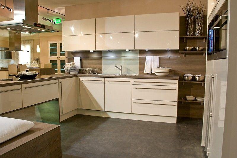 meuble cuisine cuisine beige