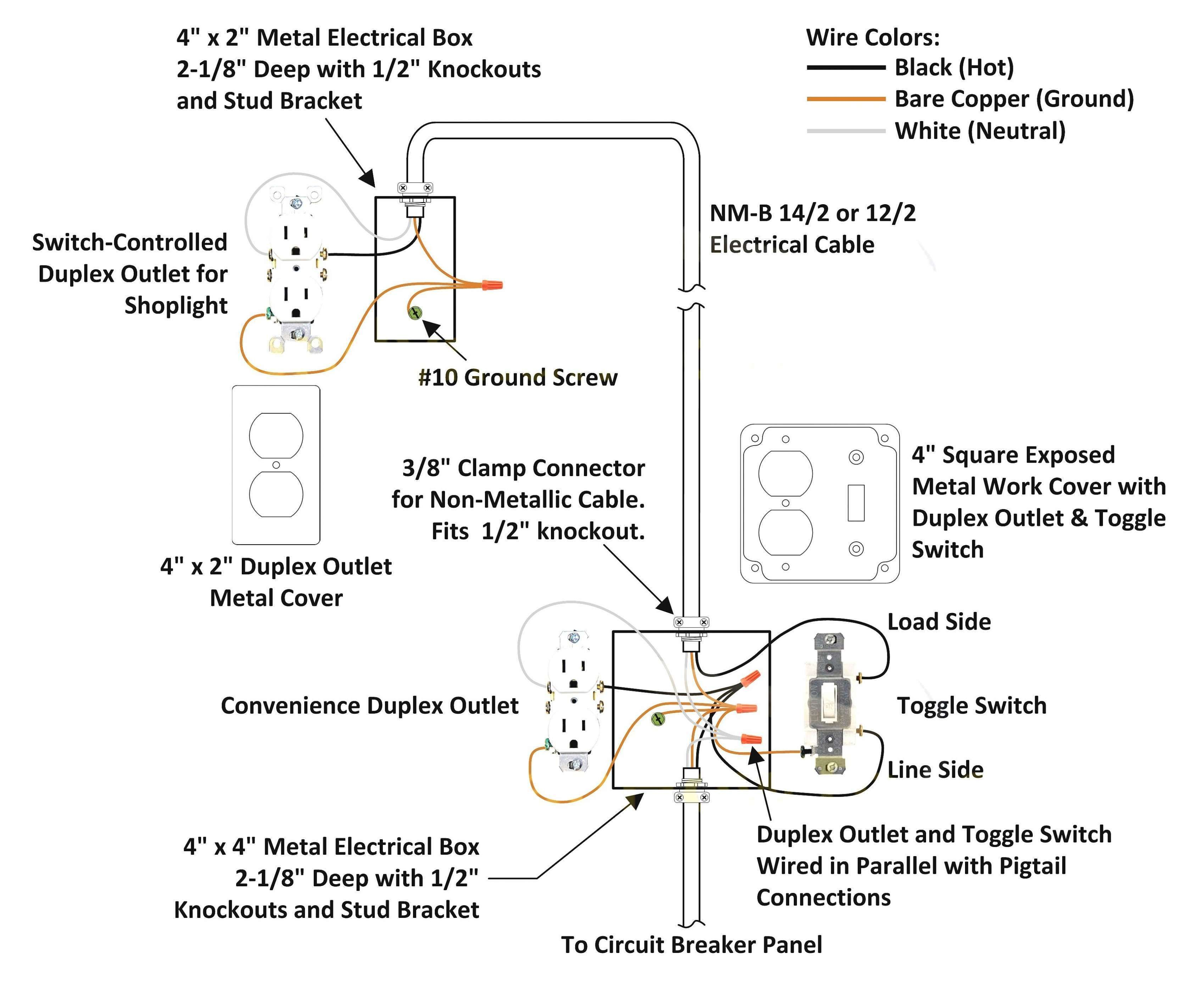 Wiring Diagram Fender Telecaster 3 Way Switch Valid Modern 3 Way And Electrical Switch Wiring Metal Electrical Box Electrical Symbols