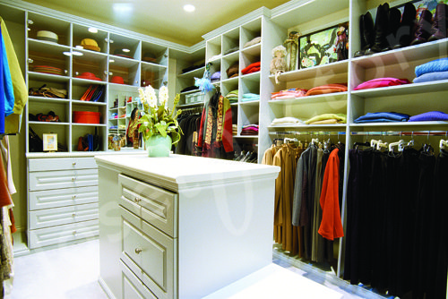 Walk In Companies Closet Organizers Ideas Photo   17 Cool Closet Organizer  Companies Picture Ideas