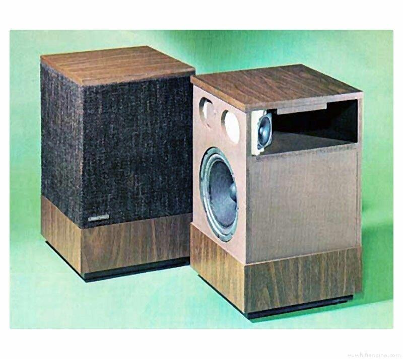 Bose 501 series ii reflecting speakers   Washing machine, Home appliances,  Laundry machinePinterest