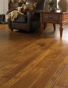 Show Details For Anderson Lone Star Hickory Mesquite 3 5 7 Dark Brown Red Hardwood Handscraped Hardwood Floors Hardwood Flooring Prices Flooring