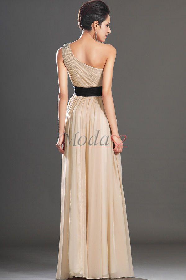 p-yw0g-elegante-vestidos-de-noche-en-gasa-de-un-solo-hombro-de-flores-de-fajas-de-espalda-medio-descubierto.jpg (600×900)
