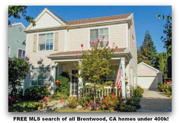 Free Mls Search Of All Danville Ca Condos Danville Ca Homes