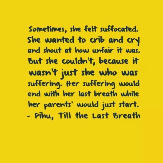 Till The Last Breath By Durjoy Datta Heartfelt Quotes Quotes From Novels Book Quotes