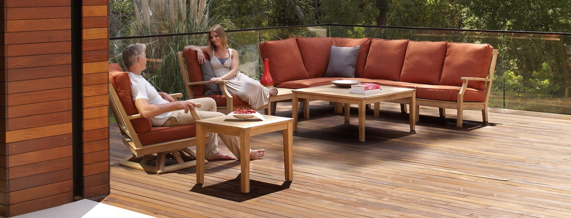 Now Carrying The Finest Outdoor And Indoor Furniture Michaelkate