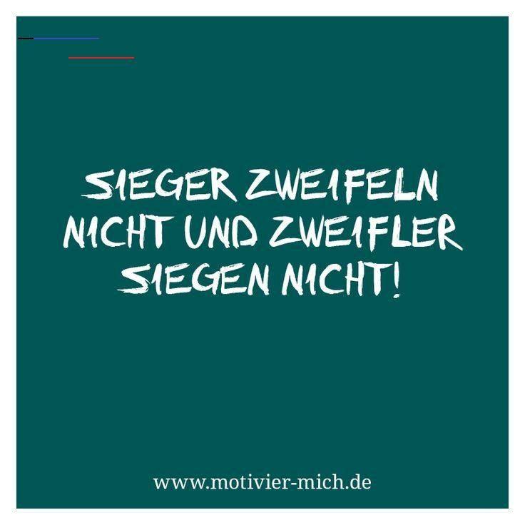 Sieger, motivation, words, spruch, crossfit, functional fitness, gym, cologne, sport, petrol, typogr...